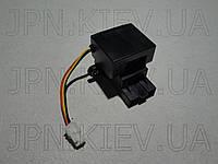 Котушка розпалювання котла SPHEROS THERMO E320 (11114862AY) SPHEROS, фото 1