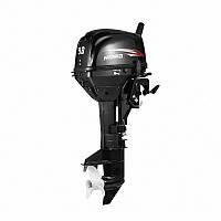 Лодочный мотор Hidea — 9.8