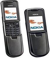 Оригинал Nokia 8800 Classic Black