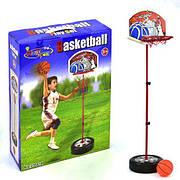 Набор для игры в баскетбол 20881X