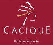 Кофе Cacique растворимый сублимированный Касик 100 гр