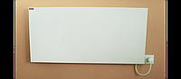 Экономный электрический инфракрасный обогреватель (500 ВТ, 10 м.кв.) Ecos 500 НП