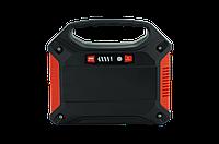 Портативный генератор Smartbuster S360 (sm001)