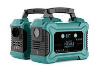 Портативный генератор Smartbuster S220 (S220)