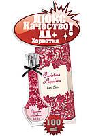 Christina Aguilera Red Sin  Хорватия Люкс качество АА++ Кристина Агилера Ред Син