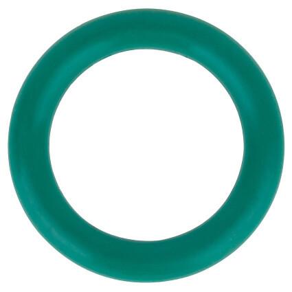 Emaux Уплотнительное кольцо кварцевой трубки для ультрафиолетовой установки Emaux NT-UV16