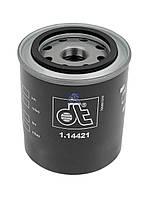 Фільтр коробки SCANIA 1304696 Diesel Technic
