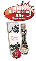 Р1Christina Aguilera Хорватия Люкс качество АА++ Кристина агилера
