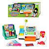 Игровой набор Кассовый аппарат Limo Toy 7340