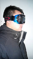 Горнолыжная маска-очки Oakley SG - 266 (S1).