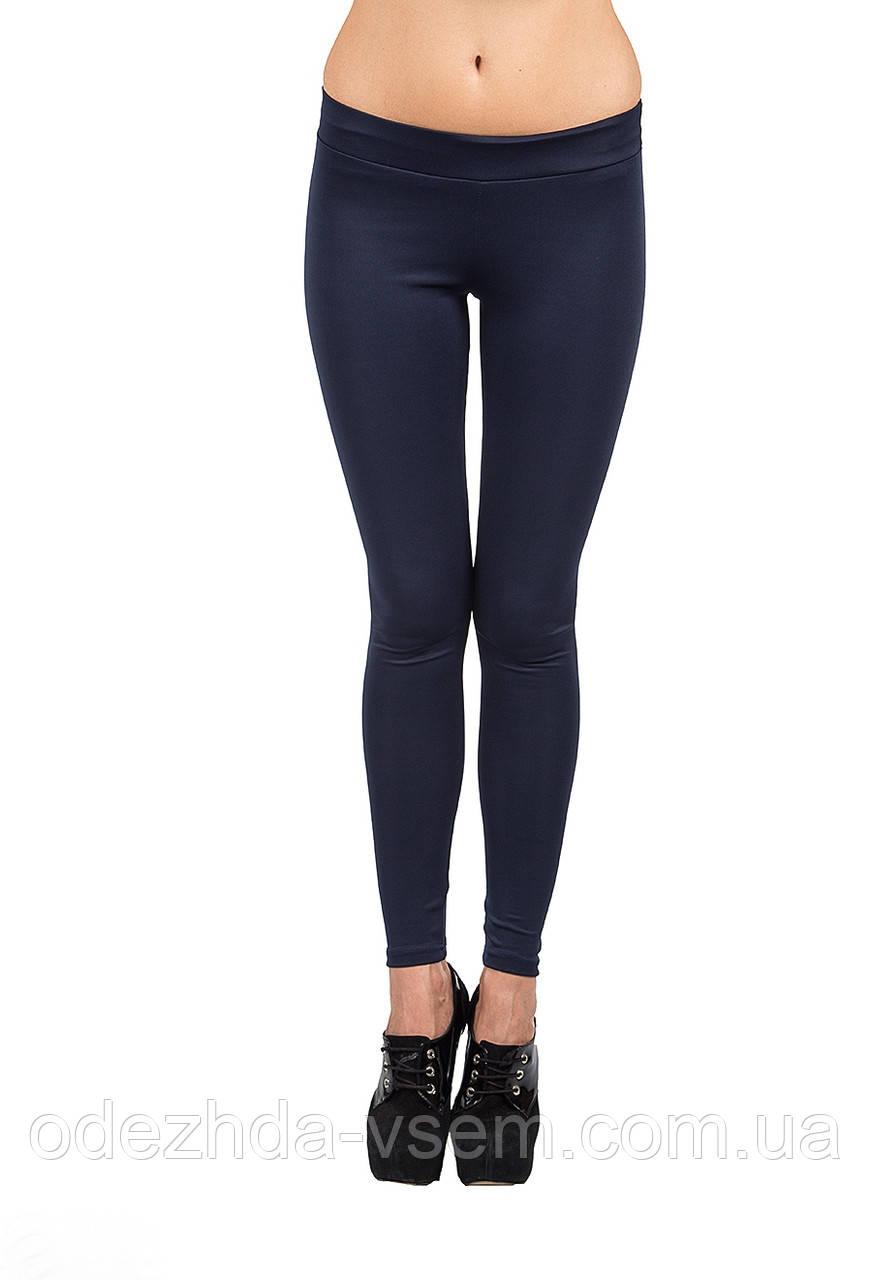 Купить женскую одежду в розницу в интернет магазине