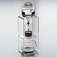 Капельный кофейный заварник для колд брю 780 мл