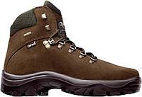 Ботинки Chiruca Pointer (407001)