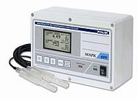 МАРК 409 (МАРК 409/1) Анализатор растворенного кислорода