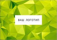 Календарь карманный с Вашим лого от 1000 шт.