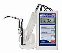 МАРК 501 Анализатор растворенного водорода