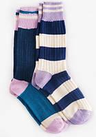 Набор носков для мужчин  Dodo Socks Oliver 42-43