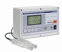 МАРК 509 (МАРК 509/1) Анализатор растворенного водорода