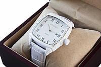Женские часы Alberto Kavalli 06821
