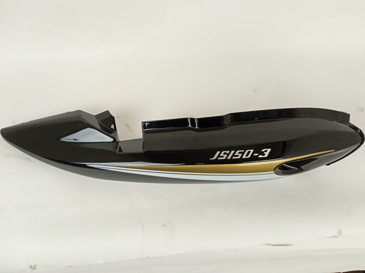 JS150-3 R6 Пластик боковой задний ПРАВЫЙ Jianshe - CF0-006000-0-0T0B07