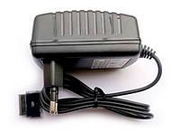 Сетевое зарядное устройство для Asus Transformer TF300 TF201 TF101 SL101 TF300T TF700 TF700T