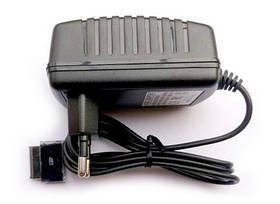 Зарядний пристрій для Asus Transformer TF300 TF201 TF101 SL101 TF300T TF700 TF700T