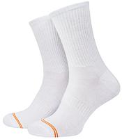 Носки Mushka Sport SPW001 41-45 White
