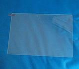 Защитное закаленное стекло для Lenovo Tab 2 X30F, фото 3