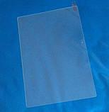 Защитное закаленное стекло для Lenovo Tab 2 X30F, фото 2