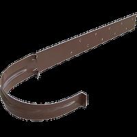 Кронштейн желоба металл,Водосточные системы Альта-Профиль