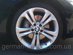"""Колеса 19"""" BMW 3 F30/F31 (style 401)"""