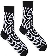 Носки Sammy Icon Tobu 40-46 Black/White