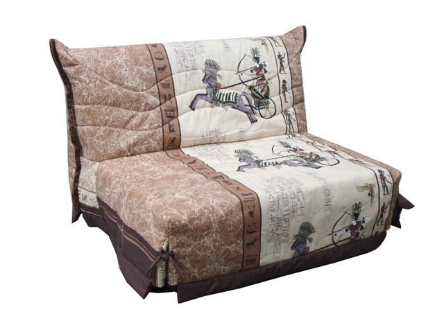 Диваны-кровати (раскладные), прямоугольные диваны