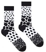Носки Sammy Icon Kotto 40-46 Black/White