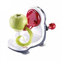 Приспособление для чистки яблок 245x110x175 мм WESTMARK W97082260
