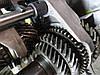 Ремонт Коробки передач Chana Benni,Чана Бенни CV6019-00400, фото 4
