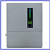 Trannergy TRМ030KTL (30кВт 3-фазы 2 МРРТ) сетевой инвертор