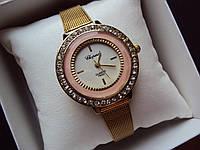 Брендовые классические часы Chopard 3346
