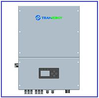 Trannergy TRN025KTL (25кВт 3-фазы 2 МРРТ) сетевой инвертор, фото 1