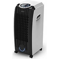 Климатизатор кондиционер увлажнитель 3в1 Camry CR 7905 White/Black