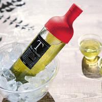 HARIO Бутылка заварник для горячего и холодного чая