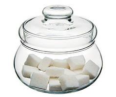 Сахарница Simax 0,5 л (s5052)
