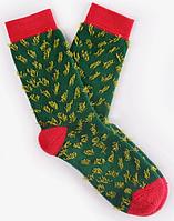 Носки Dodo Socks Evergreen 44-46