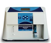 Анализатор качества молока Ecomilk BOND