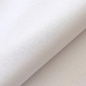 Заготовки на домотканом полотне (100% хлопок)
