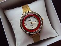 Брендовые часы Chopard 3348