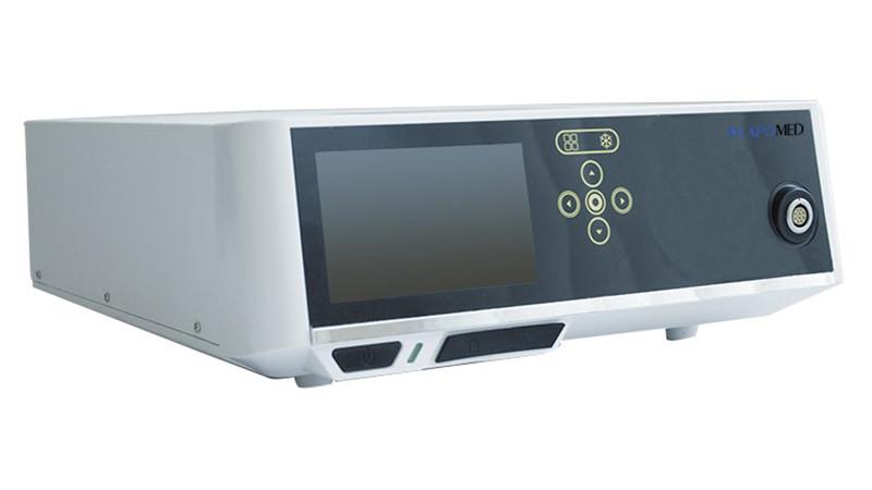 Ендоскопічна камера LAPOMED™ FHD-II LPM-0801.2