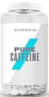 Кофеин Myprotein - Pure Caffeine 200 мг (200 таблеток)