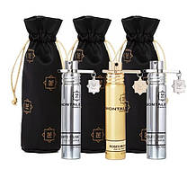 Мини парфюм Montale 20 ml