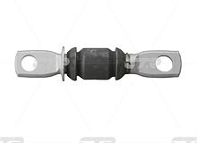 Сайлентблок рычага переднего передний BYD S6